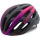Giro Saga MIPS Naiset Pyöräilykypärä , vaaleanpunainen/musta